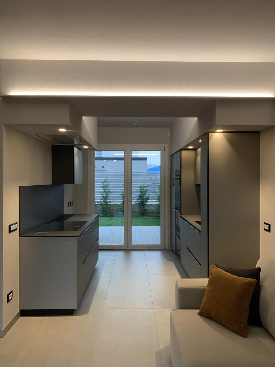 studio-progettazione-casa-lago-maggiore-12