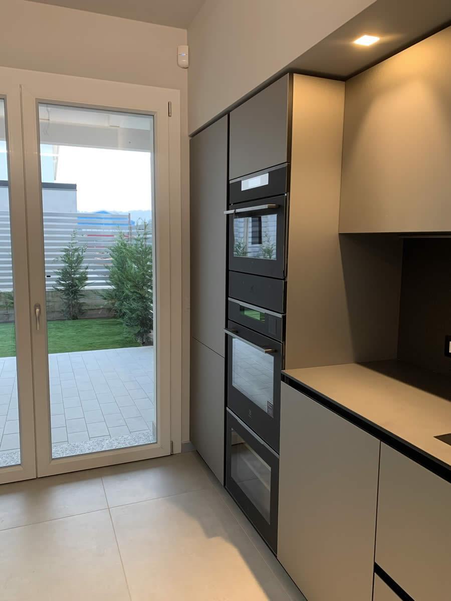 studio-progettazione-casa-lago-maggiore-14