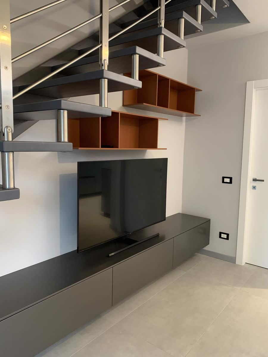 studio-progettazione-casa-lago-maggiore-16