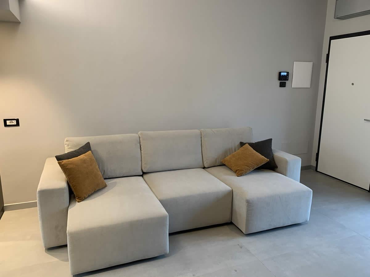 studio-progettazione-casa-lago-maggiore-18