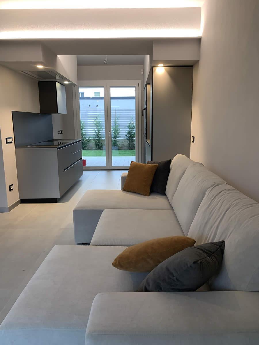 studio-progettazione-casa-lago-maggiore-21