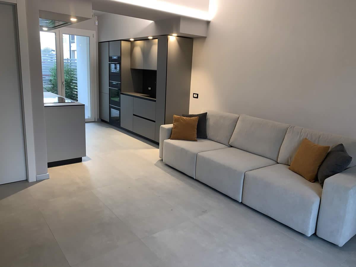 studio-progettazione-casa-lago-maggiore-23