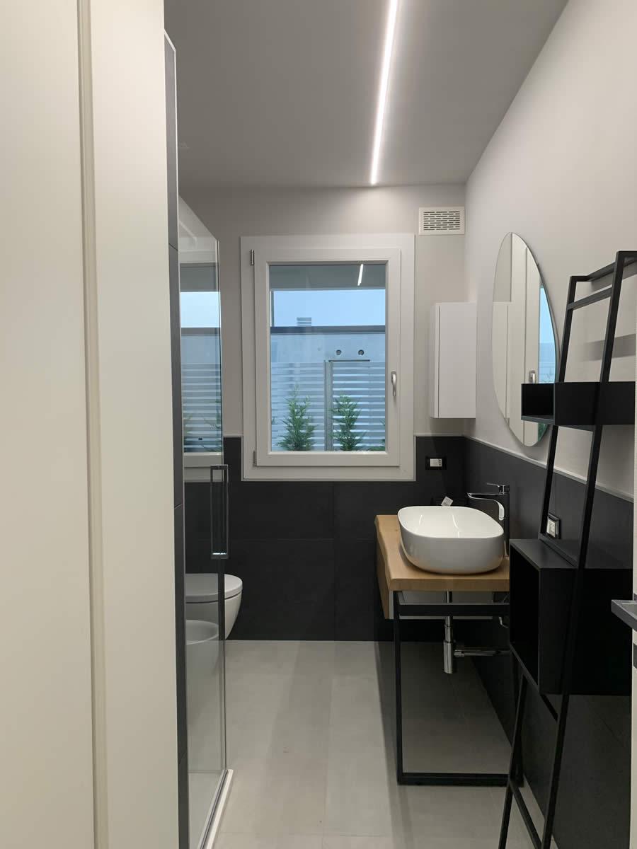 studio-progettazione-casa-lago-maggiore-32