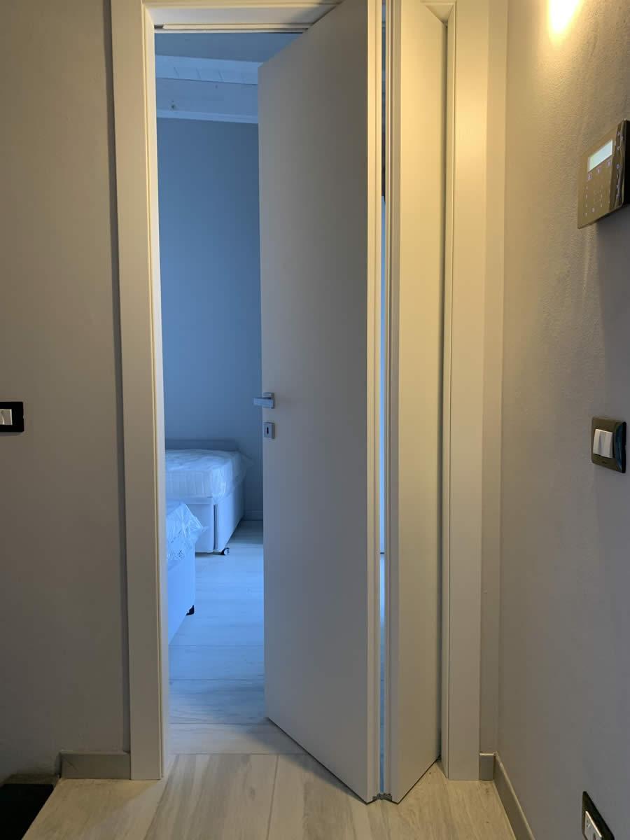 studio-progettazione-casa-lago-maggiore-33