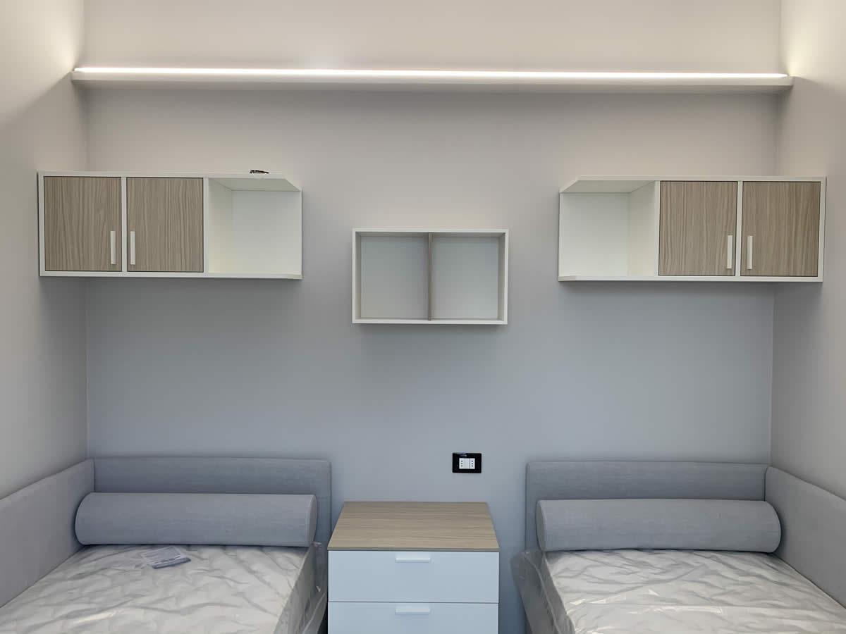 studio-progettazione-casa-lago-maggiore-35