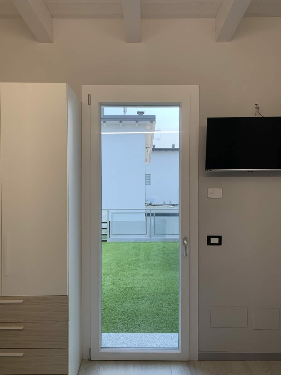 studio-progettazione-casa-lago-maggiore-38