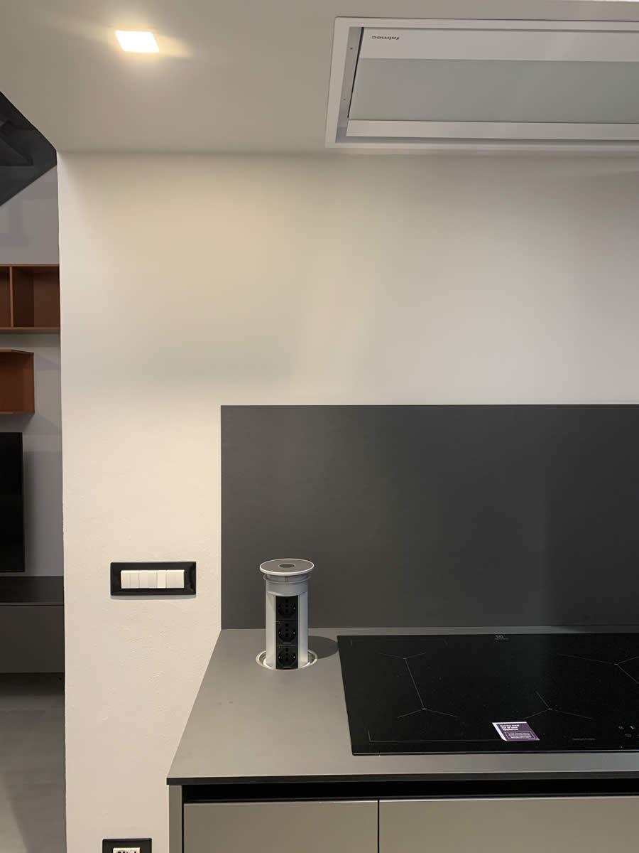 studio-progettazione-casa-lago-maggiore-4