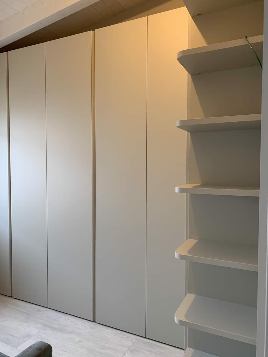 studio-progettazione-casa-lago-maggiore-47