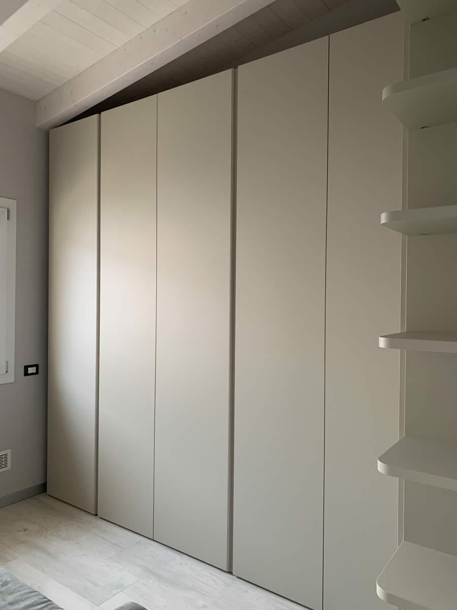 studio-progettazione-casa-lago-maggiore-48