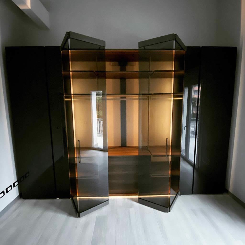 studio-progettazione-casa-lago-maggiore-50
