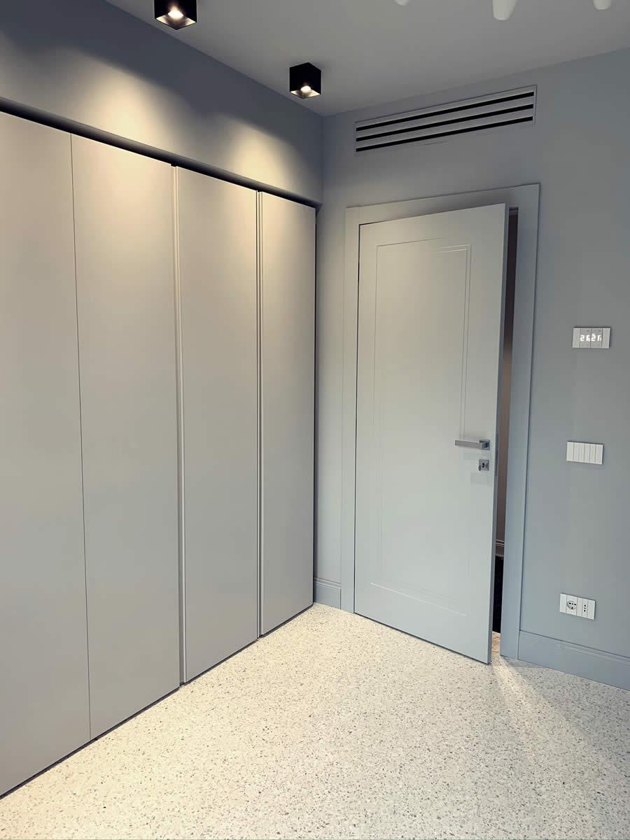 mobilificio-architetto-lago-maggiore-2