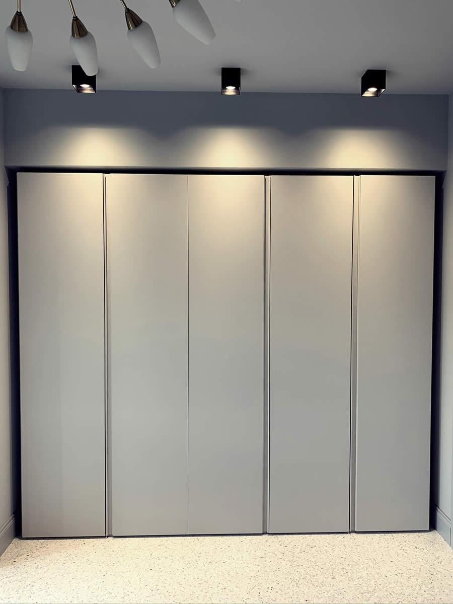 mobilificio-architetto-lago-maggiore-3