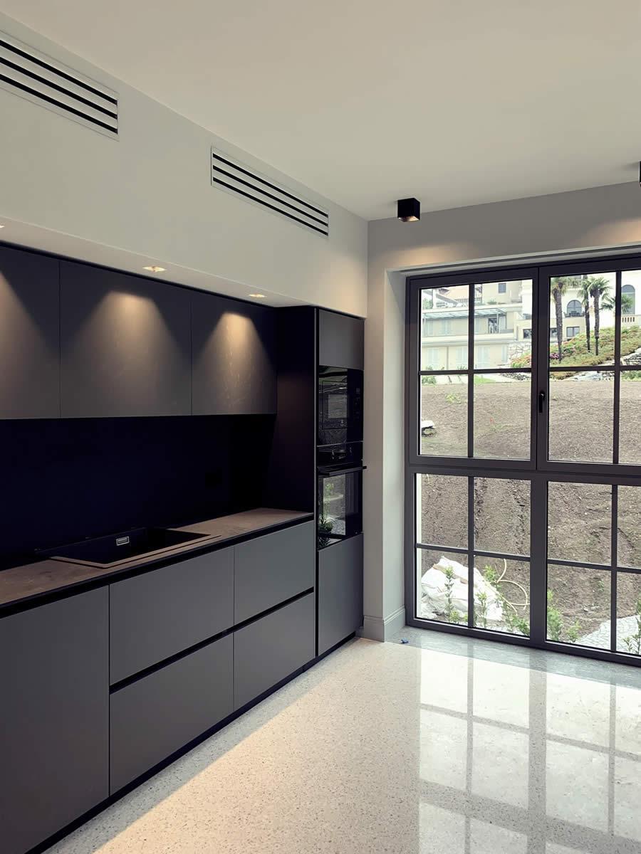 progettazione-studio-seconde-case-lago-maggiore-11