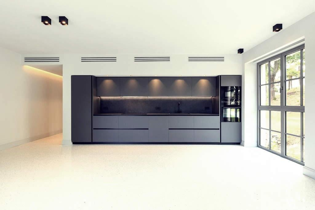progettazione-studio-seconde-case-lago-maggiore-12