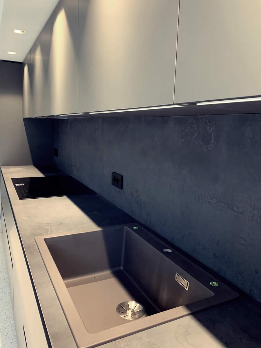 progettazione-studio-seconde-case-lago-maggiore-16