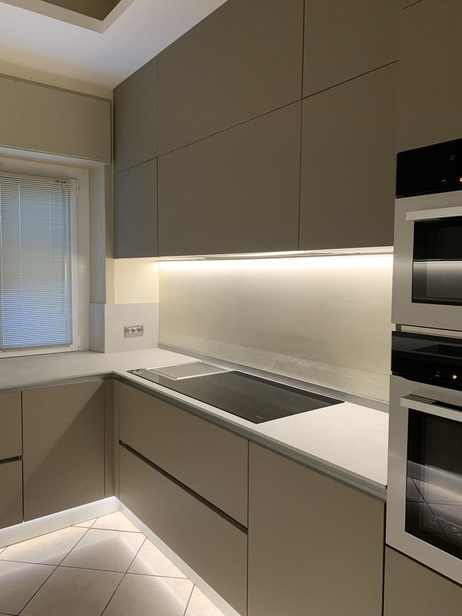 ristrutturazione-case-ville-lago-maggiore-9