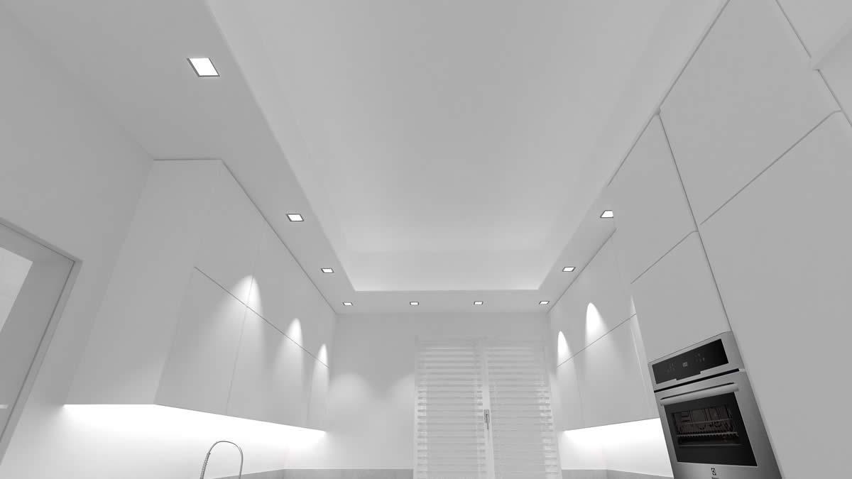 1-mobilificio-architetto-lago-maggiore