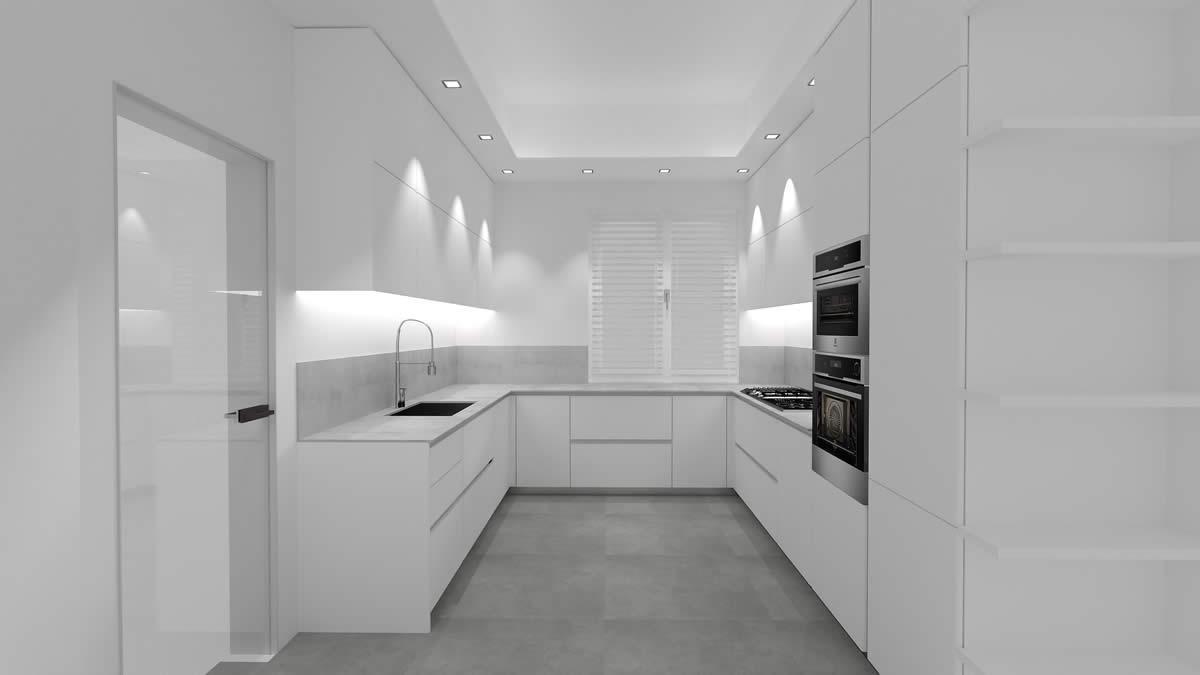 5-mobilificio-architetto-lago-maggiore