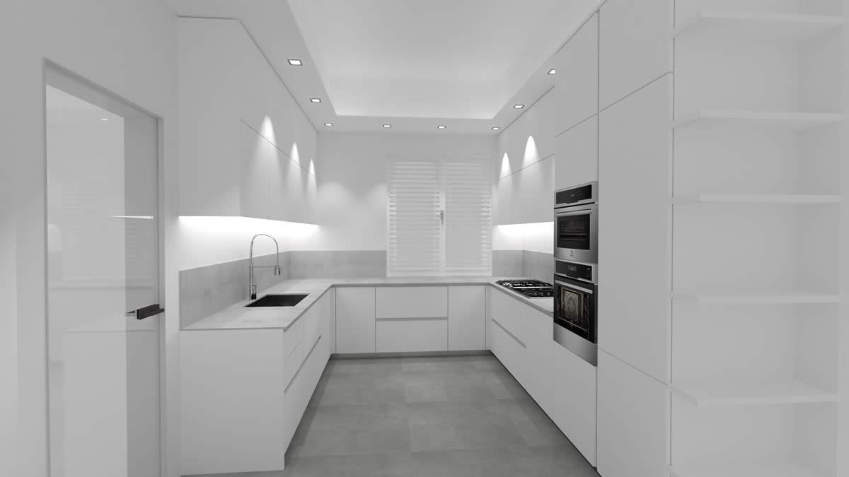 6-mobilificio-architetto-lago-maggiore