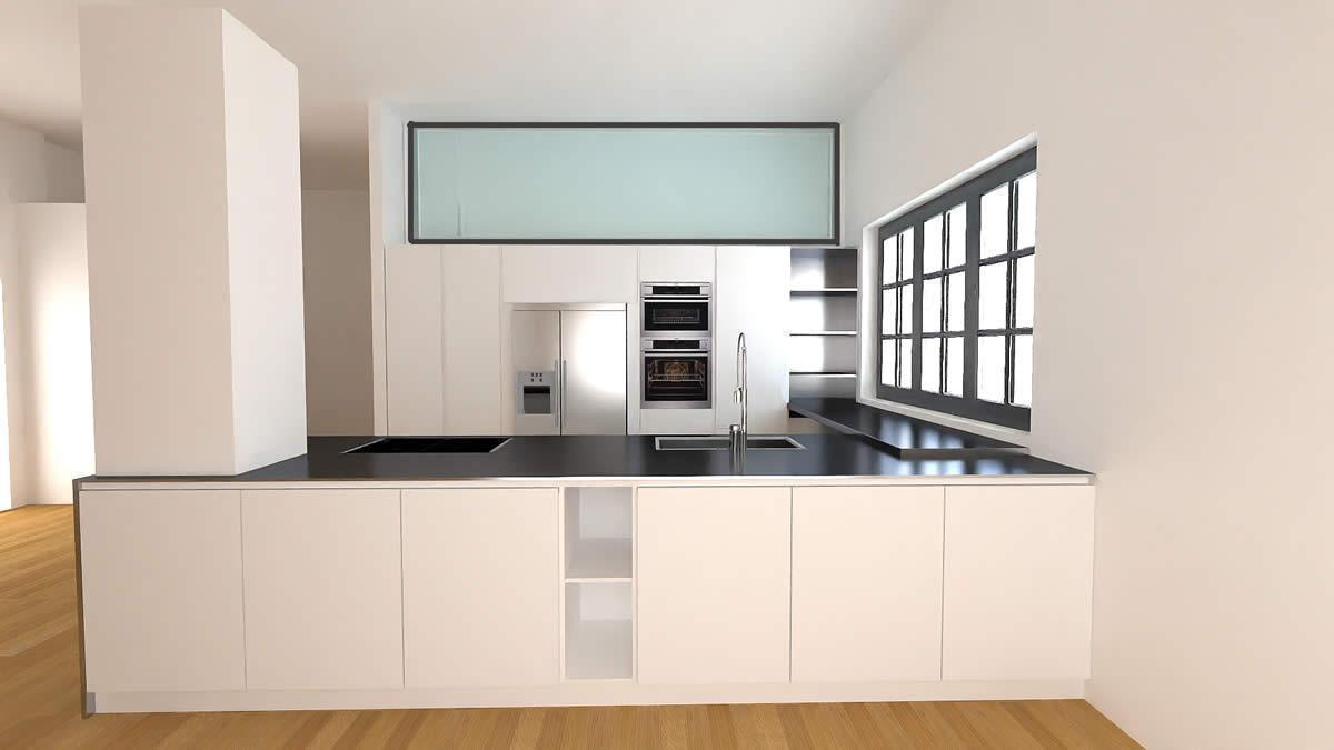 10-studio-casa-architetto-lago-maggiore