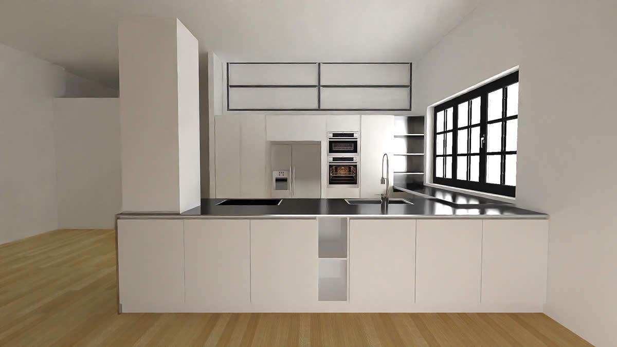 11-studio-casa-architetto-lago-maggiore