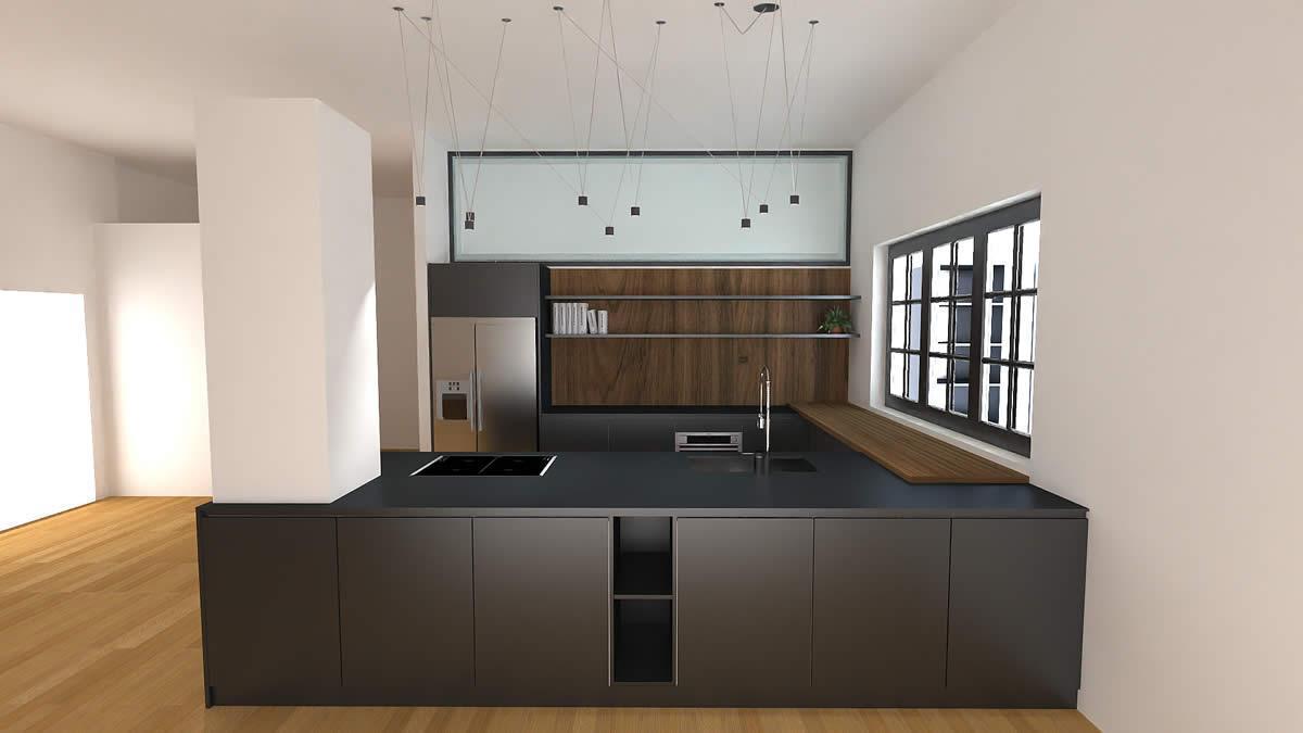 3-studio-casa-architetto-lago-maggiore