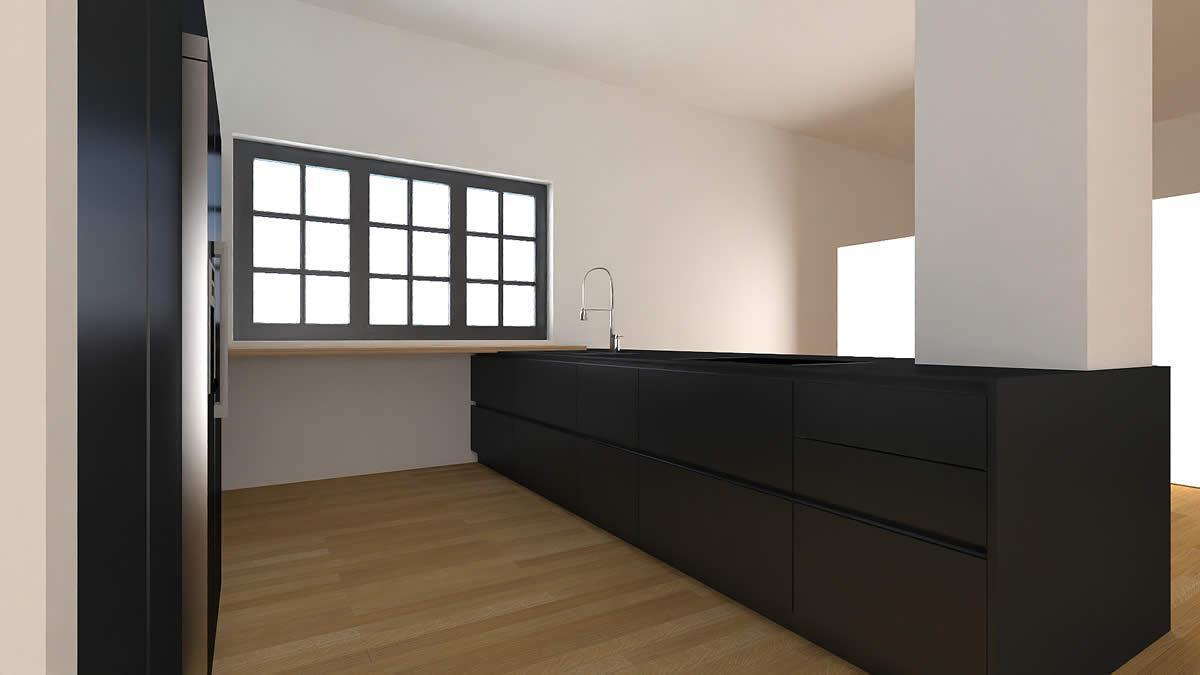 4-studio-casa-architetto-lago-maggiore