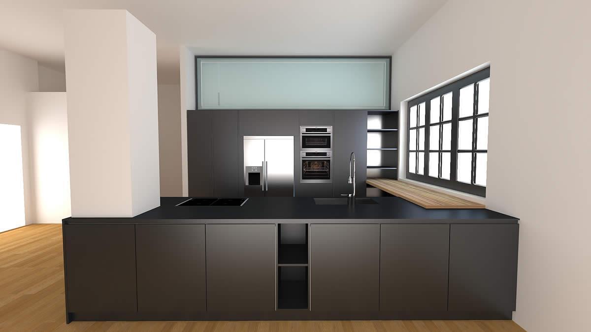 5-studio-casa-architetto-lago-maggiore