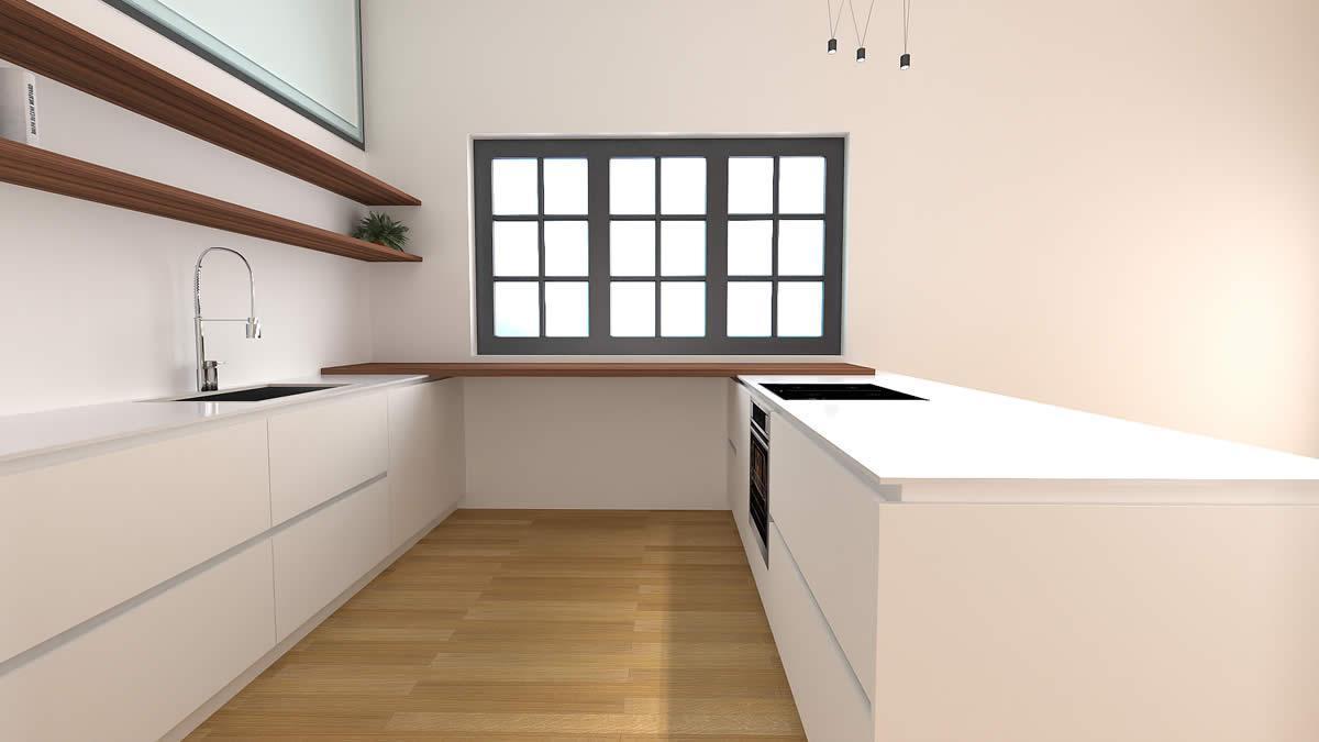 6-studio-casa-architetto-lago-maggiore