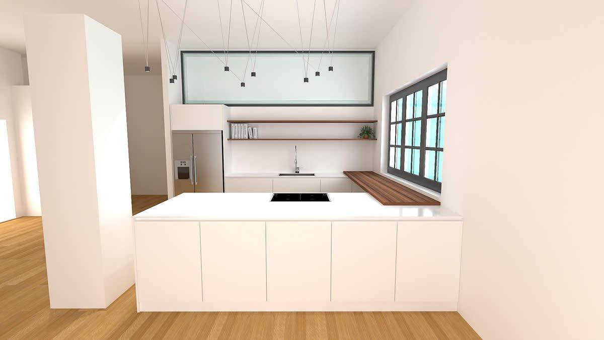 9-studio-casa-architetto-lago-maggiore