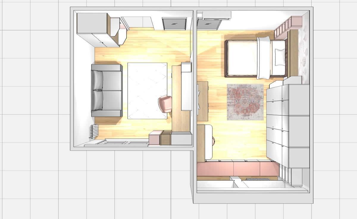 1-studio-progettazione-casa-sul-lago