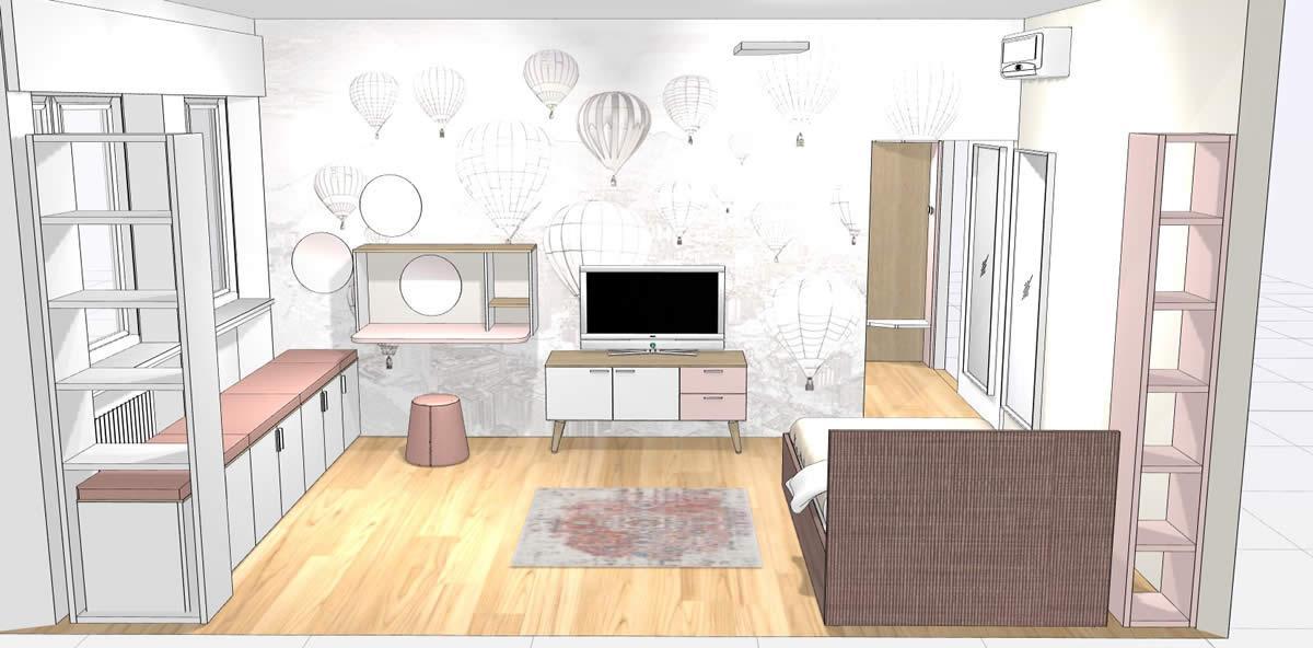 10-studio-progettazione-casa-sul-lago
