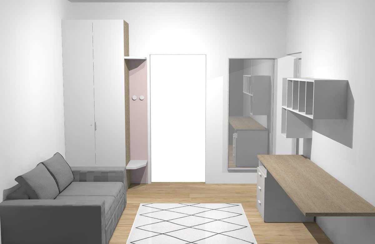 11-studio-progettazione-casa-sul-lago