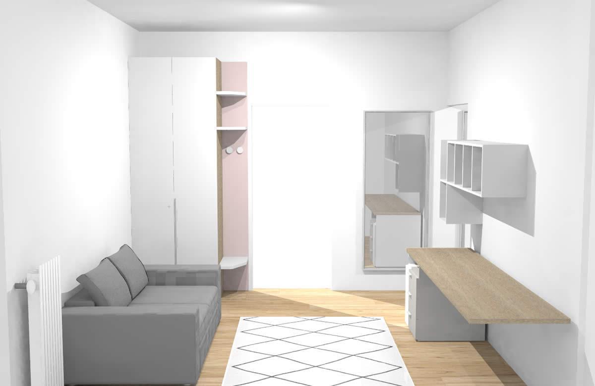 12-studio-progettazione-casa-sul-lago