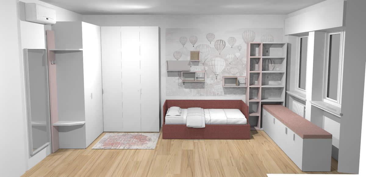 13-studio-progettazione-casa-sul-lago