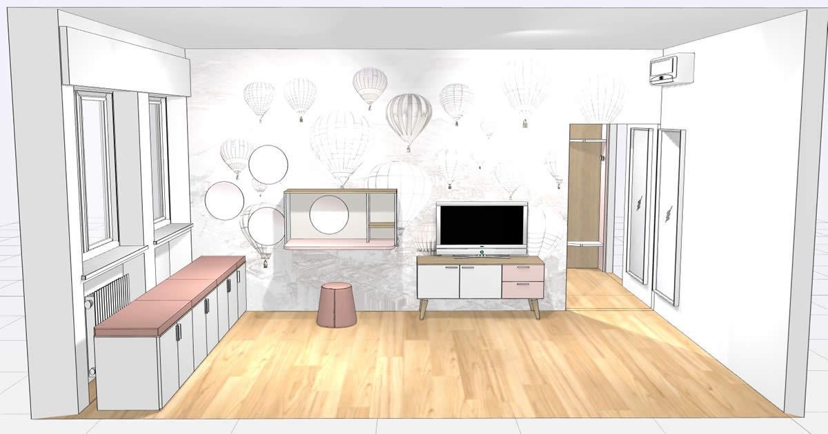 16-studio-progettazione-casa-sul-lago