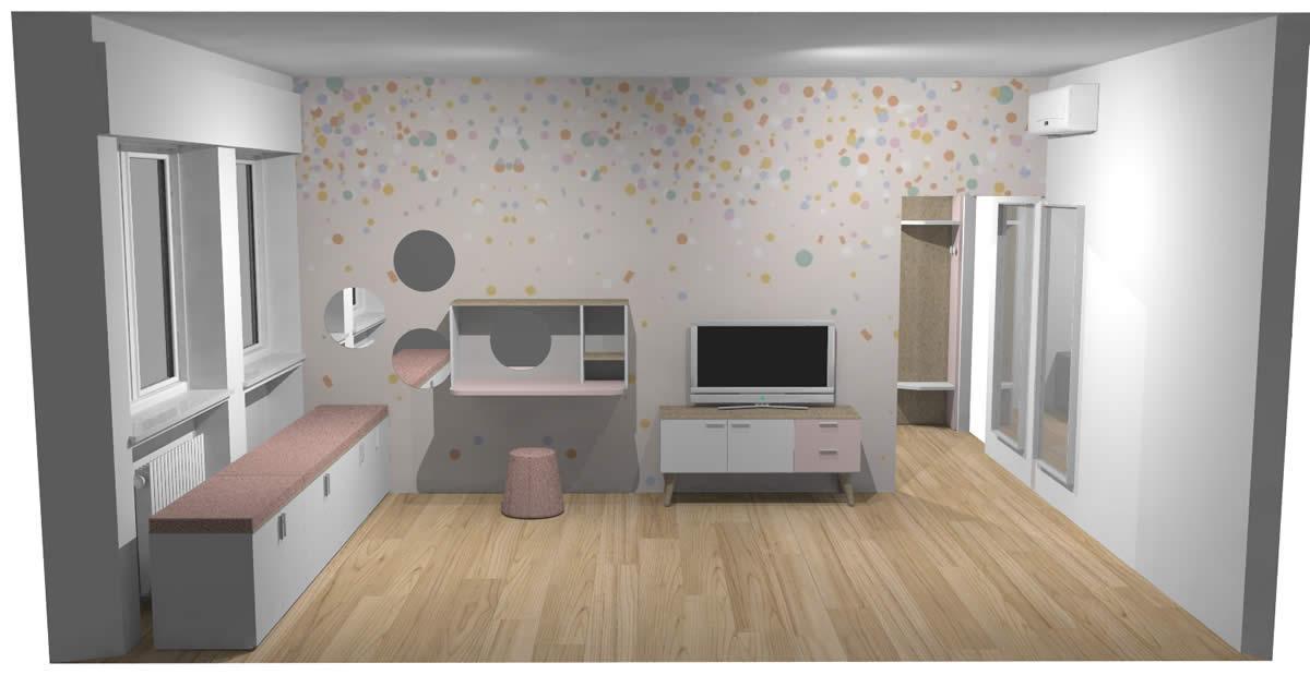 17-studio-progettazione-casa-sul-lago
