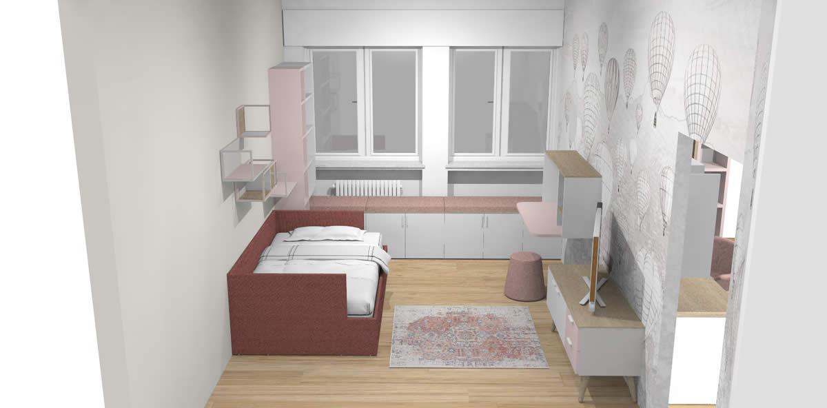 18-studio-progettazione-casa-sul-lago