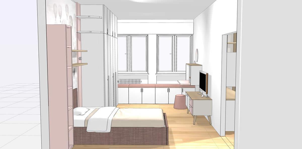 19-studio-progettazione-casa-sul-lago