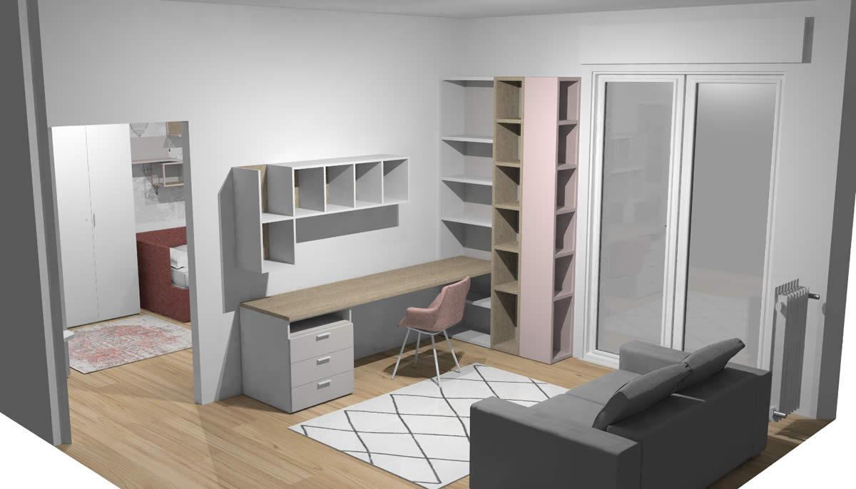 3-studio-progettazione-casa-sul-lago