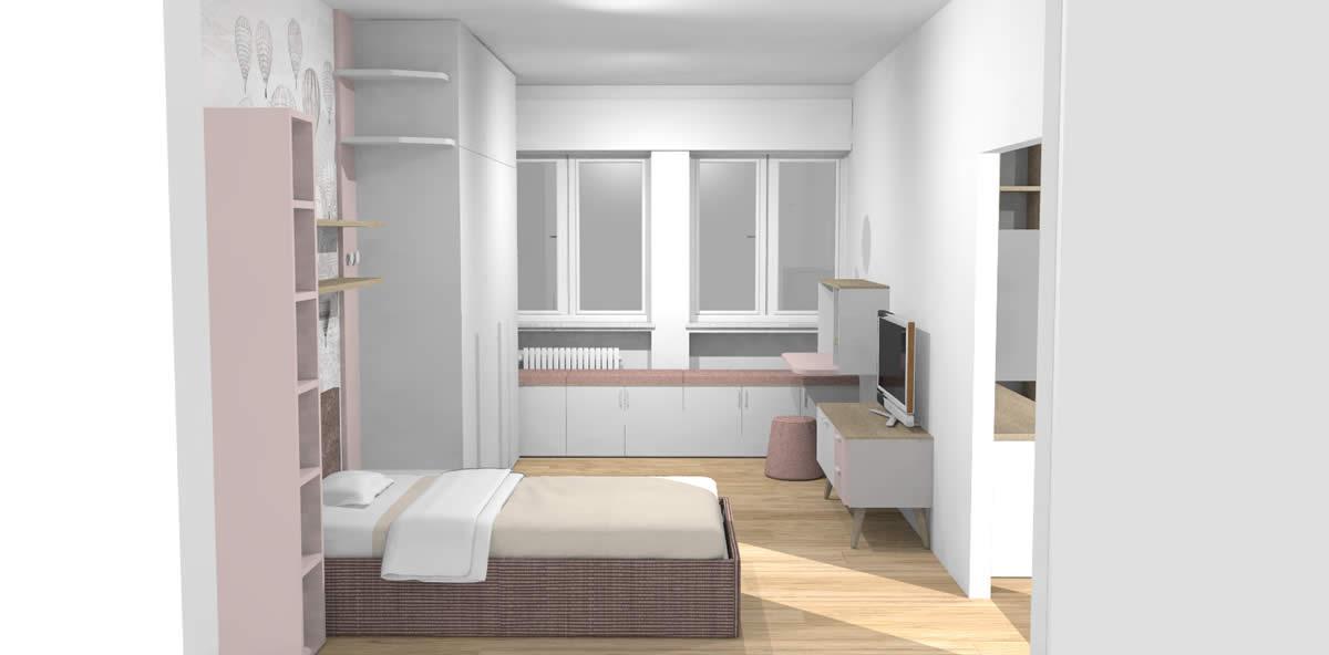 4-studio-progettazione-casa-sul-lago