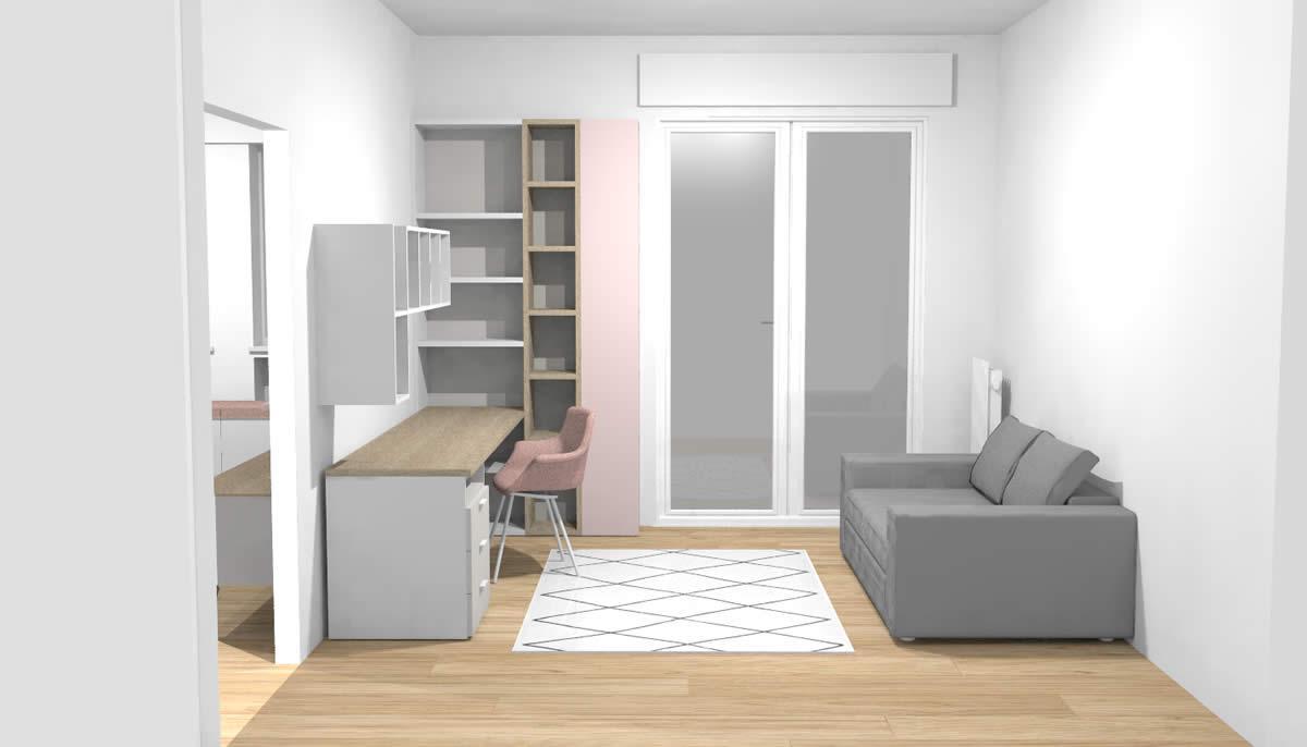 5-studio-progettazione-casa-sul-lago