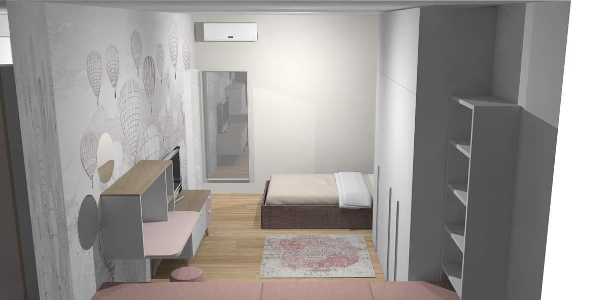 6-studio-progettazione-casa-sul-lago