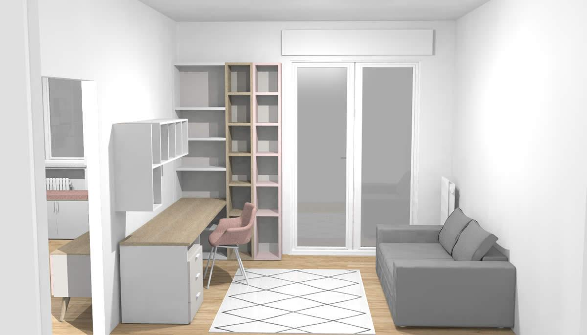 7-studio-progettazione-casa-sul-lago