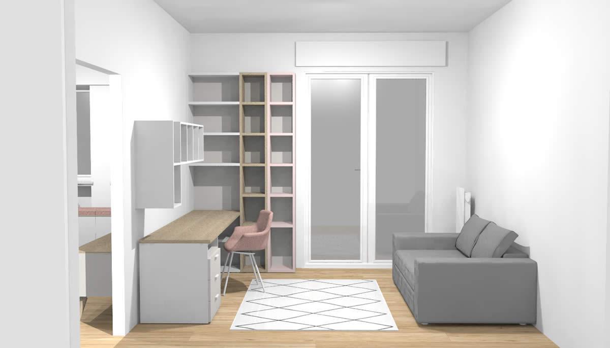 9-studio-progettazione-casa-sul-lago