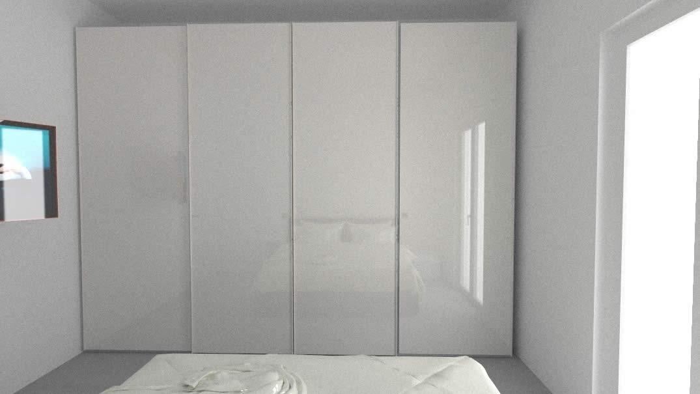 studio-progettazione-casa-sul-lago-maggiore-1