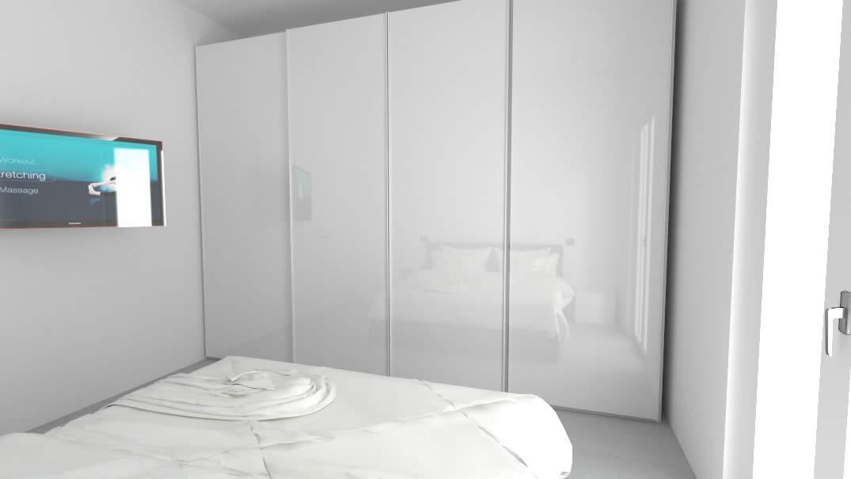 studio-progettazione-casa-sul-lago-maggiore-3