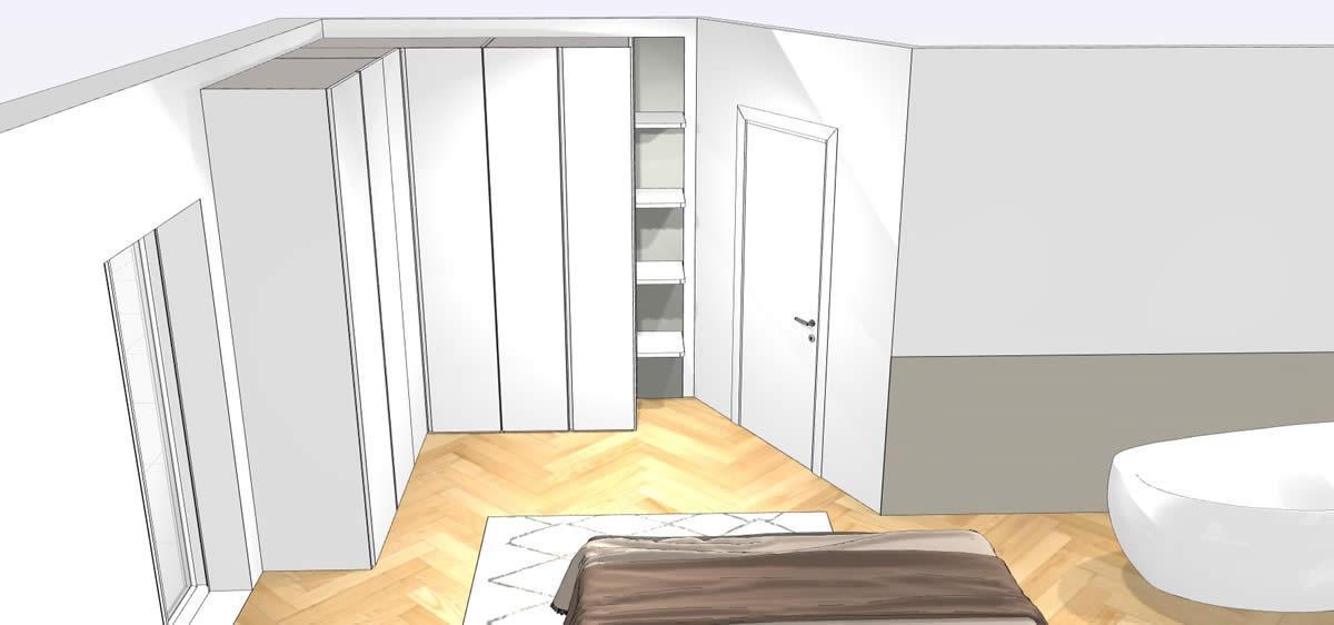 5-arredamento-su-misura-casa-lago-maggiore
