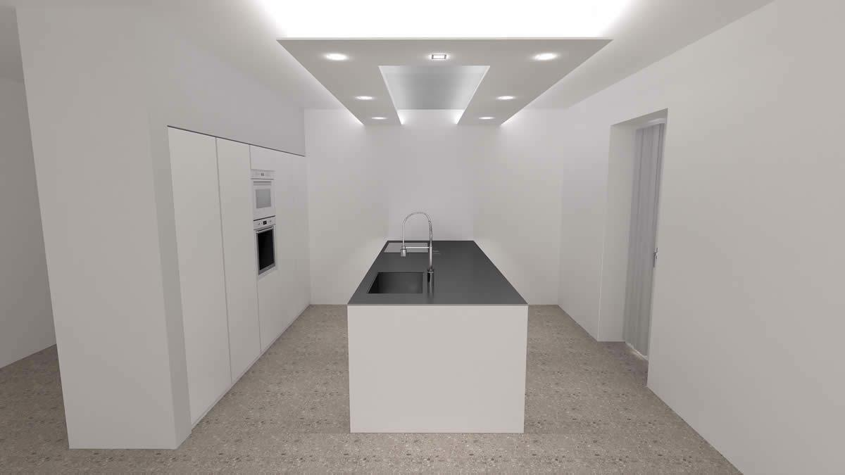 1-case-di-prestigio-lago-maggiore-mobilificio