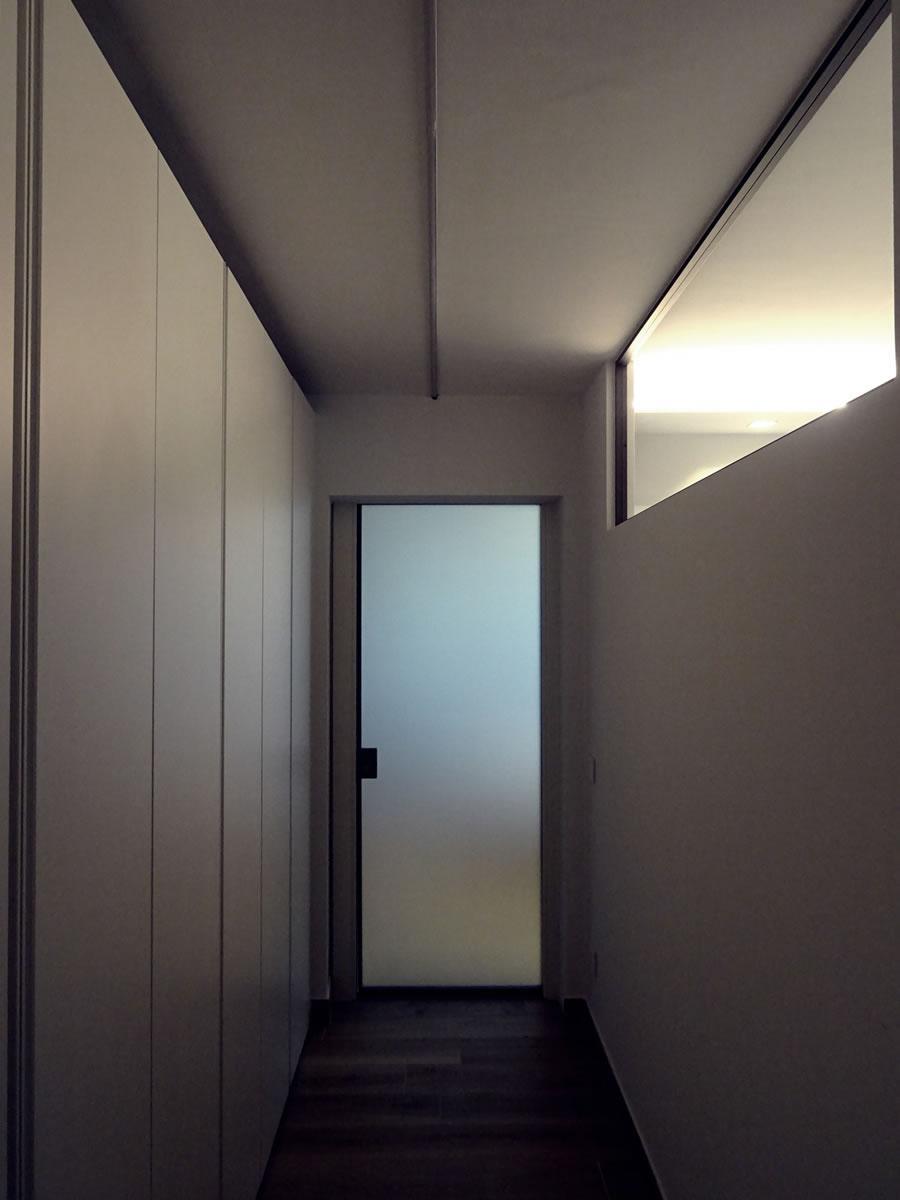 mobilificio-su-misura-lago-maggiore-1
